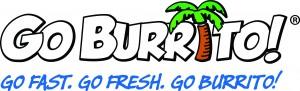 Go Burrito!