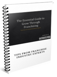 Essential-Guide-to-Franchising