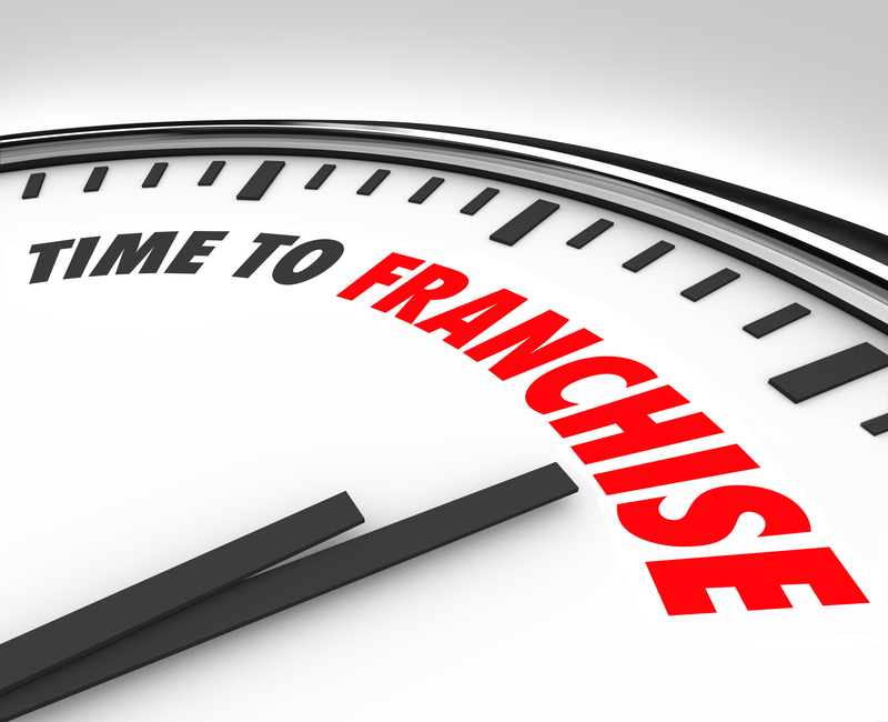 Franchise Consultant: Do I need one when developing my franchise system?